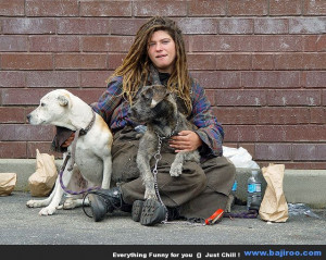 Dog-with-homeless-person-homeless-man-funny-images-of-homeless-people ...