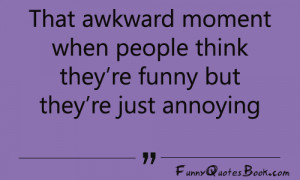 ... Pictures people quotes funny people quotes and sayings smart phrases