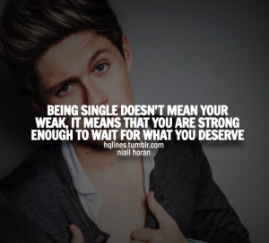 hqlines, niall horan, one direction, quotes, sayings, ♦
