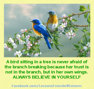 ... development quotes free weekly email rediscover yourself Pictures