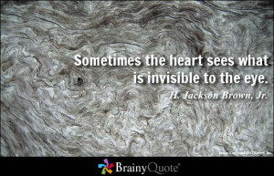 Good Hearted Quotes And Sayings