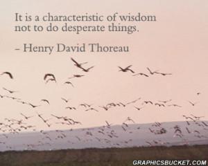 Funny pictures: Wisdom quotes, wisdom quotes love, best wisdom quotes