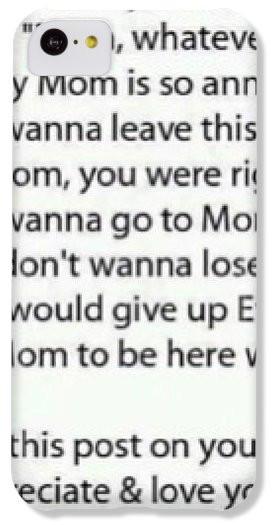 2pac Quotes Dear Mama Dear mama#2pac