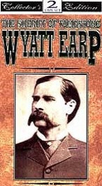 wyatt earp movie quotes 1993 Wyatt