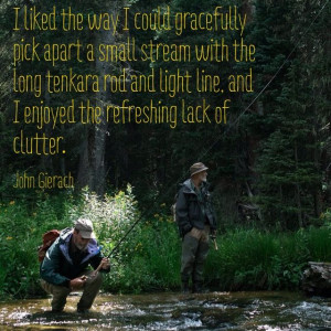 Fishing Quotes And...