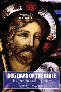 365-Days-of-the-Bible-Inspirational-Quotes-for-Christians-by-Various ...