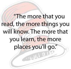 quotes classic literature | Cool Classic Books 4 kids / .