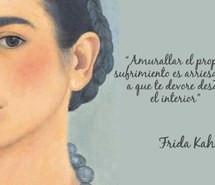 espanol, frida kahlo, quote, spanish