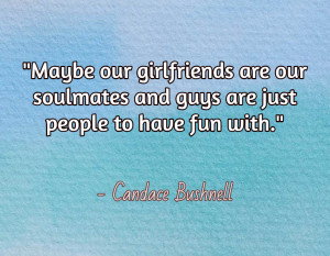 soulmate quotes soul mates quotes amp sayings soulmate quotes life