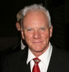 Malcolm Mcdowell Quotes If Clinic