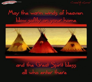 Native Quotes, Native Americans, American Spirit, Native Dreams ...