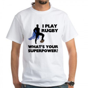 rugby t shirt sayings http southforbes com ph 12 funny rugby sayings