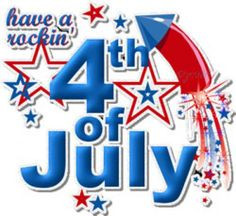 ... Funny 4th Of July Stories Fourth Of July Day Poems Jokes Quotes More