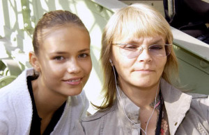 53 40 quote quote quote natasha poly and mom