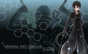 tags sword art online art sword sword art kirito date 13 08 10 ...