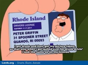 ... picture-taken-drunk-driving-license-family-guy-peter-griffin-meme.jpg