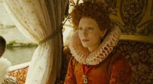 elizabeth the golden age 2007 clip name walsingham pressures elizabeth ...