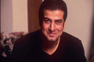 Ronit Roy Movie List picture