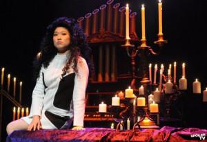 spoilers kurt hummel glee Tina Cohen-Chang phantom of the opera