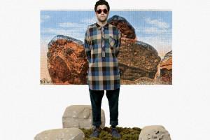 axs-folk-technology-fall-winter-2013-lookbook-08