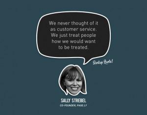 Quotes Entrepreneur...