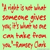 Human Rights Human Rights Quotes