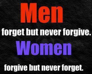 Tagged: Quotes About Forgiveness