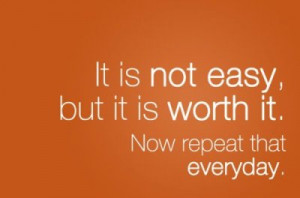 motivational-exercise-quotes