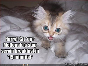mcdonalds # funny # good morning # sayings # quotes # pictures