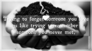 Picture Quotes, Love Quotes, Sad Quotes, Sweet Quotes, Birthday Quotes ...