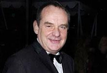Paul Guilfoyle's Profile