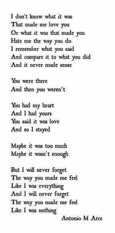 ... sorrow #death #quote #kylefoote #kylejamesfoote #kylejames #narcissist