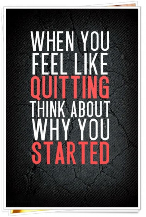Best Inspirational and Motivational Sports Quotes (38 Quotes)