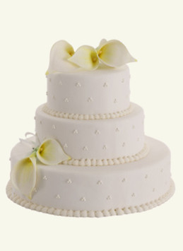 ... our wedding cakes, click here. Quotes are given during consultation
