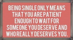 Back > Quotes For > Single Guy Quotes For Girls