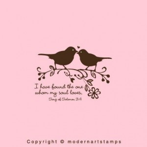 Quote-To-Go-Under-Birds-On-Left-Inner-Fore-Arm.-300x300.jpg