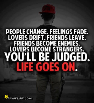 People Change quote #2