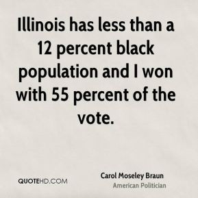 carol-moseley-braun-carol-moseley-braun-illinois-has-less-than-a-12 ...
