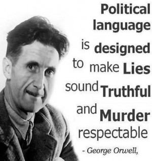 Orwell-political-language.jpg