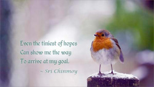 quotes about hope, cancer quotes hope.
