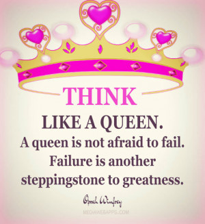 am a queen quotes i am a queen quotes i am a queen quotes