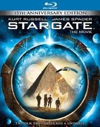 Found on most-popular-movies.com