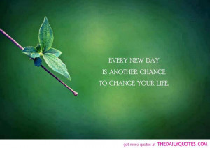 change-life-quote-picture-positive-quotes-sayings-pics.jpg