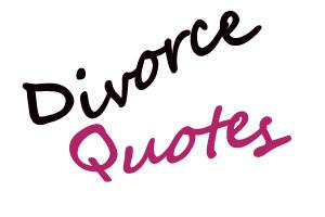 divorce-quotes