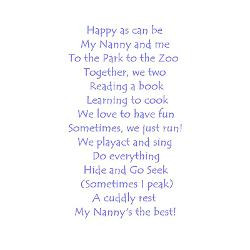 poem_for_nanny_tile_coaster.jpg?height=250&width=250&padToSquare ...