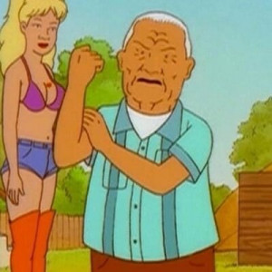 cotton hill cottonquotes tweets 66 following 5 followers 1441 more ...