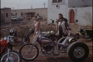 ... Trike, Born Loser, Super Bikes, Movie Pix, Tom Laughlin, Jack Born