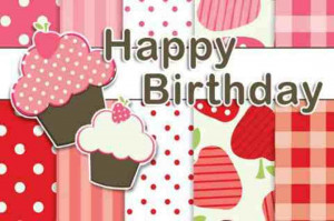 happy birthday quotes happy birthday quotes birthday quotes birthday ...