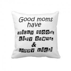 ... funny single mom quotes 4610158811088692 being a single mom quotes