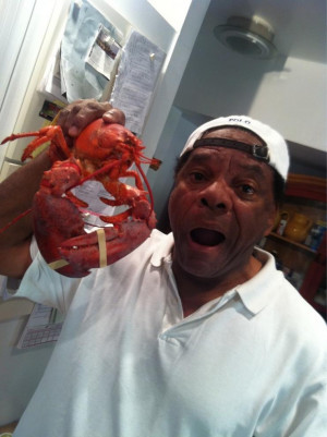 john witherspoon actor
